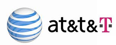 AT&T buys T-Mobile USA, T-Mobile iPhone not part of the deal