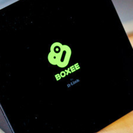Boxee Box all set for Apple AirPlay video streaming