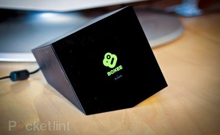Boxee iPad app will stream to your PC or Mac