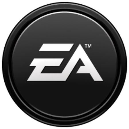 EA slashes iPad game prices