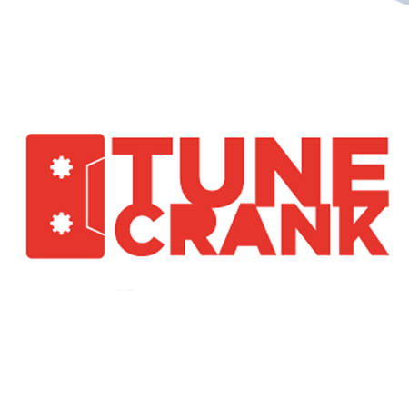 WEBSITE OF THE DAY – Tune Crank