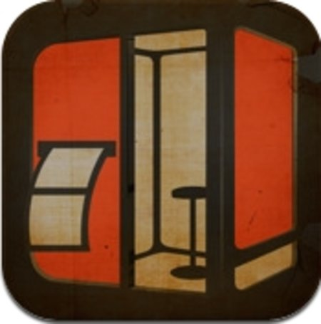 APP OF THE DAY: IncrediBooth review (iPad 2, iPhone 4)