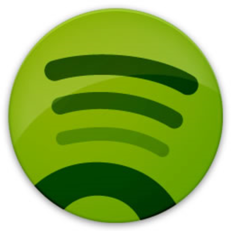 Spotify users hit by Malware attack