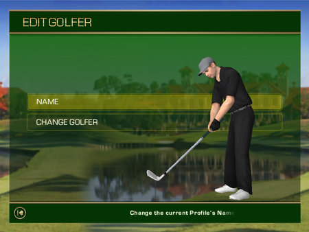 APP OF THE DAY: Tiger Woods PGA Tour 12 review (iPad / iPhone / iPod touch) - photo 15