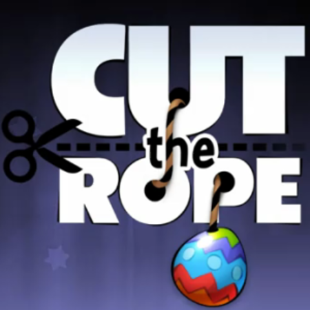 VIDEO: Cut the Rope - Magic Box update coming soon