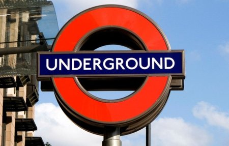 3G Tube plans scrapped over costs