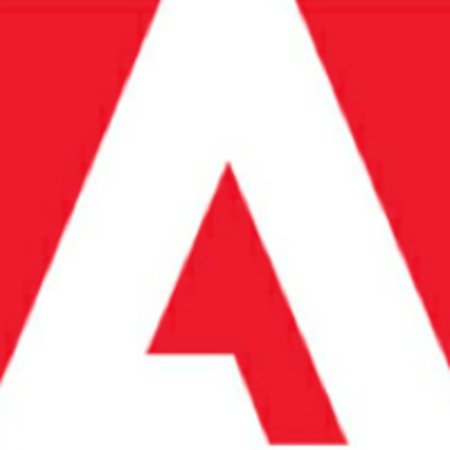 Adobe offers software rentals for those who can't afford to buy