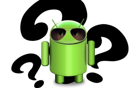 What is Android? - photo 1
