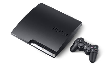 PS3 passes 50 million units sales mark