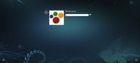 New Windows 8 details emerge showing new features