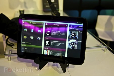 "LG says ""yes please"" to MeeGo"