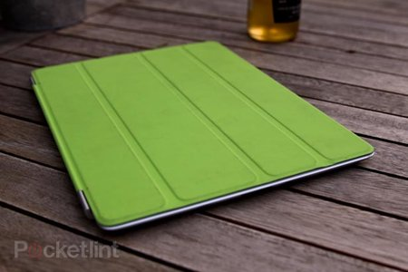 Best iPad 2 cases hands-on round-up