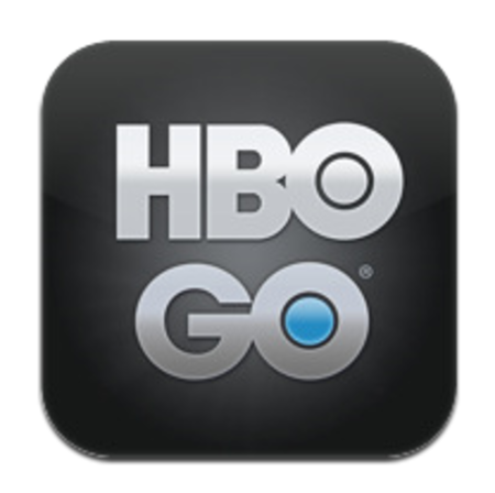 APP OF THE DAY: HBO Go review (iPad, iPhone & Android)
