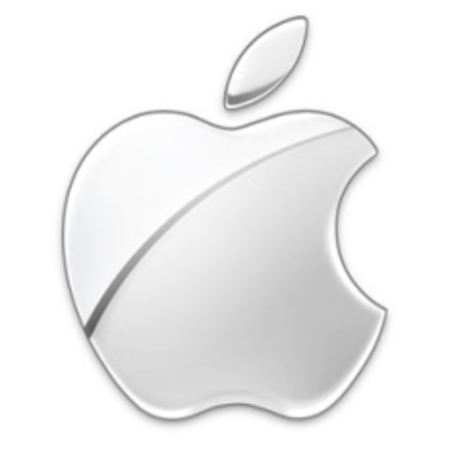 Apple now the most valuable brand on earth