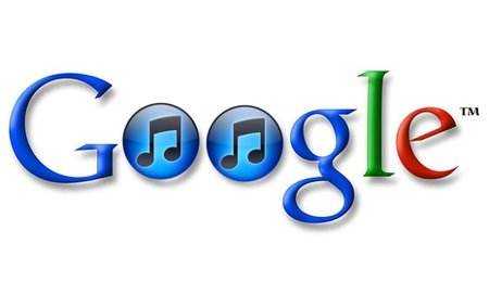 Google Music to launch without record labels at I/O