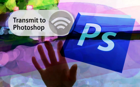 APP OF THE DAY: Adobe Photoshop Touch apps review (iPad)
