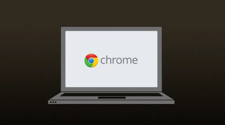 Three: 3G partner for UK Chromebook launch