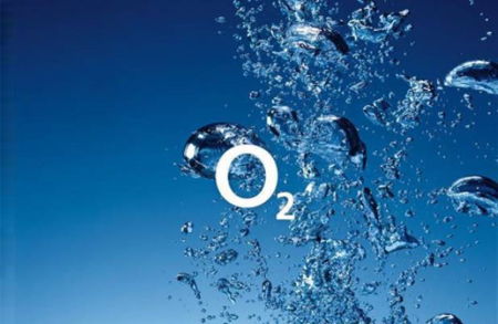 O2 network offline for many following theft at East London site