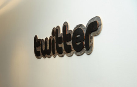 Twitter UK office could provoke future legal action