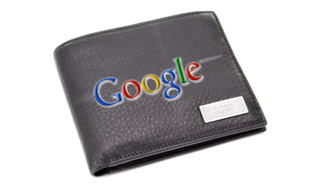 Google Wallet open for business - and upsetting rivals