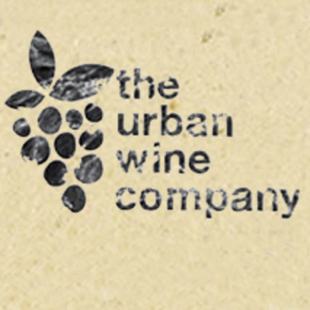 WEBSITE OF THE DAY - Urban Wine Company
