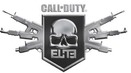 Call of Duty Elite explained