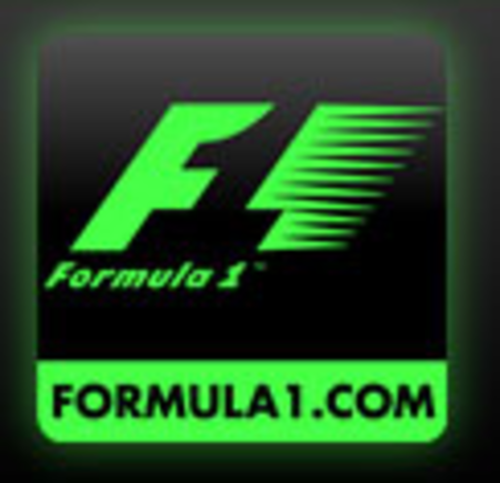 APP OF THE DAY: Formula1.com 2011 review (Android)