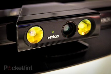Nyko Zoom: the Kinect accessory designed for your small living room