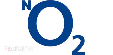 O2 responds to London network outage