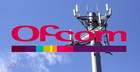 Ofcom gives green light to spectrum trading