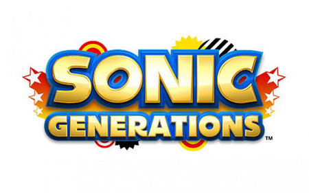 Sonic Generations Demo hits PSN and Xbox