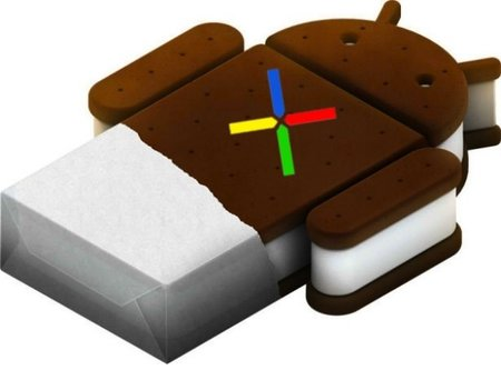 Google Nexus Prime: Samsung device incoming?
