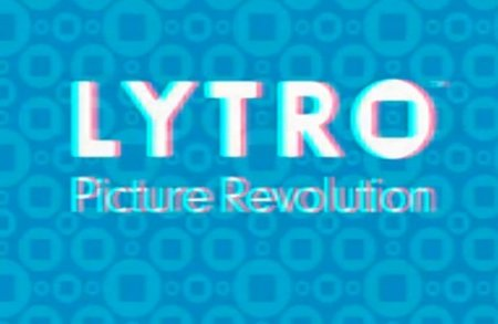 Lytro, the camera of the future, shows off 3D photos