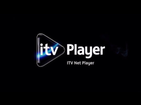 APP OF THE DAY - ITV Player (iPad / iPhone)