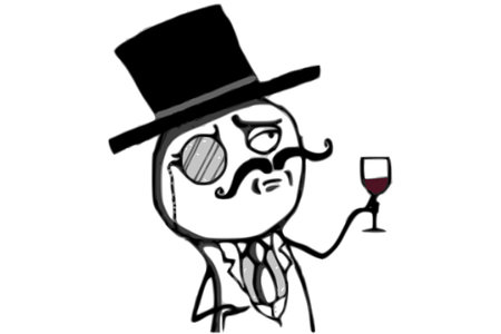 LulzSec: Lessons can be learned from hacking spree