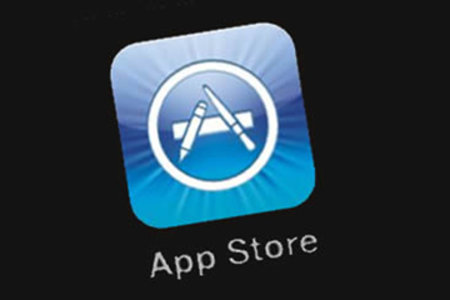 Apple raises App prices
