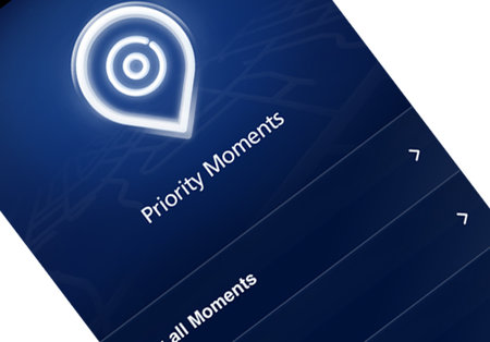 APP OF THE DAY: O2 Priority Moments review (iPhone and Android) - photo 1