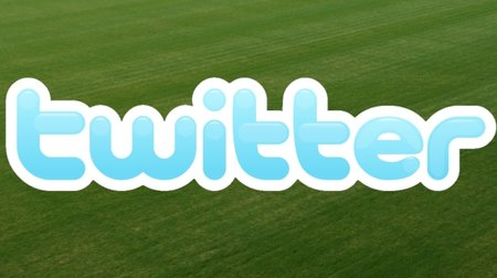 Women's World Cup Final smashes Twitter record