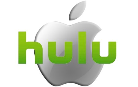 Hulu takeover could mean an Apple TV boost