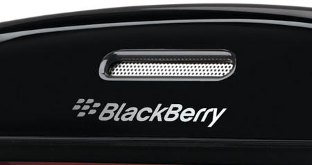 BlackBerry 7 devices launch imminent