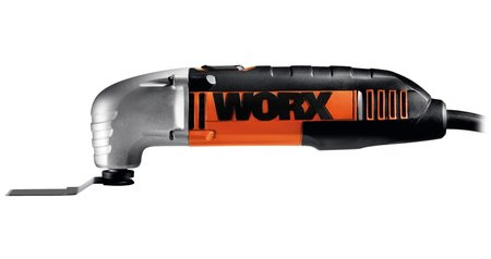 Win a Worx Icon power tool kit - photo 2