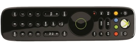 Xbox 360 Media Remote and Bluetooth Wireless Headset unveiled