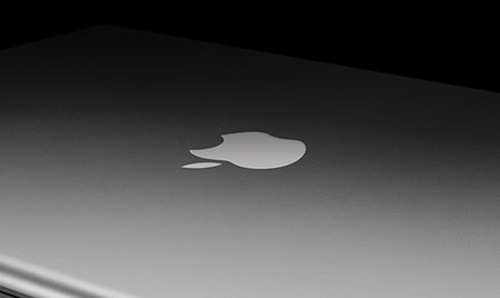 Apple working on ultra-thin 15-inch MacBook Pro