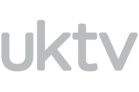 UKTV adds VOD content to Sky Anytime+ - photo 1