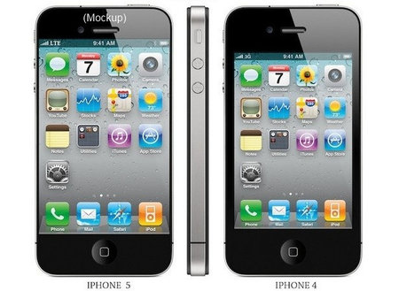 iPhone 4 price drops begin - preparation for iPhone 5?