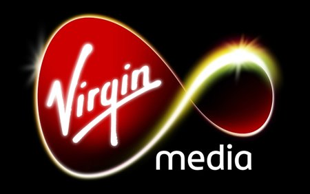 Virgin Media to offer Londoners free Wi-Fi