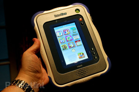 Best gadgets for kids - photo 12