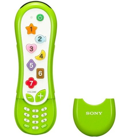 Best gadgets for kids - photo 6