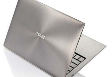 Intel has big plans for Ultrabook future