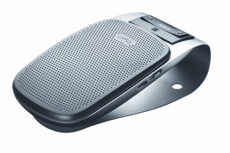 Jabra launches Drive in car speakerphone